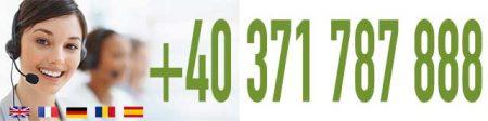 Contact details - Unic Rotarex®