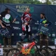 Flow ride 5 sponsorship