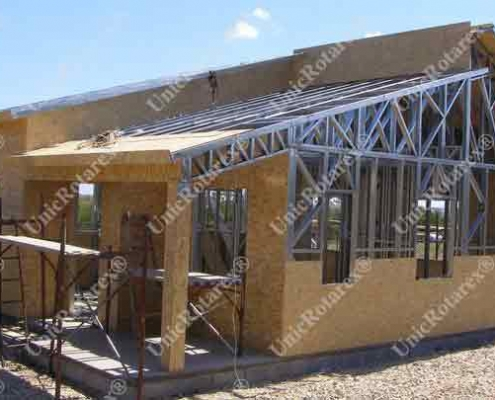 steel structure for small house portfolio page 2